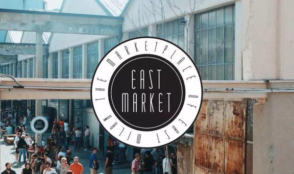 East Market, 27 settembre 2020